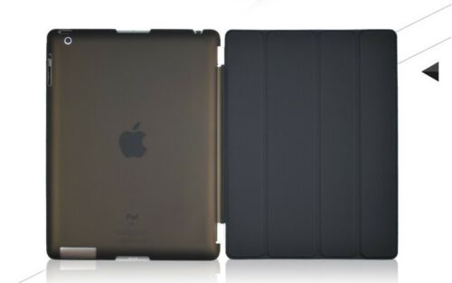 Smart-Soporte-Magnetico-Funda-para-Apple-Ipad-9-7-2017-Ipad-234-Ipad-Air-2-Mini miniatura 16