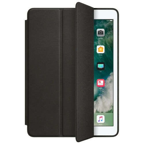 Smart-Soporte-Magnetico-Funda-para-Apple-Ipad-9-7-2017-Ipad-234-Ipad-Air-2-Mini
