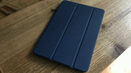 Smart-Soporte-Magnetico-Funda-para-Apple-Ipad-9-7-2017-Ipad-234-Ipad-Air-2-Mini miniatura 20