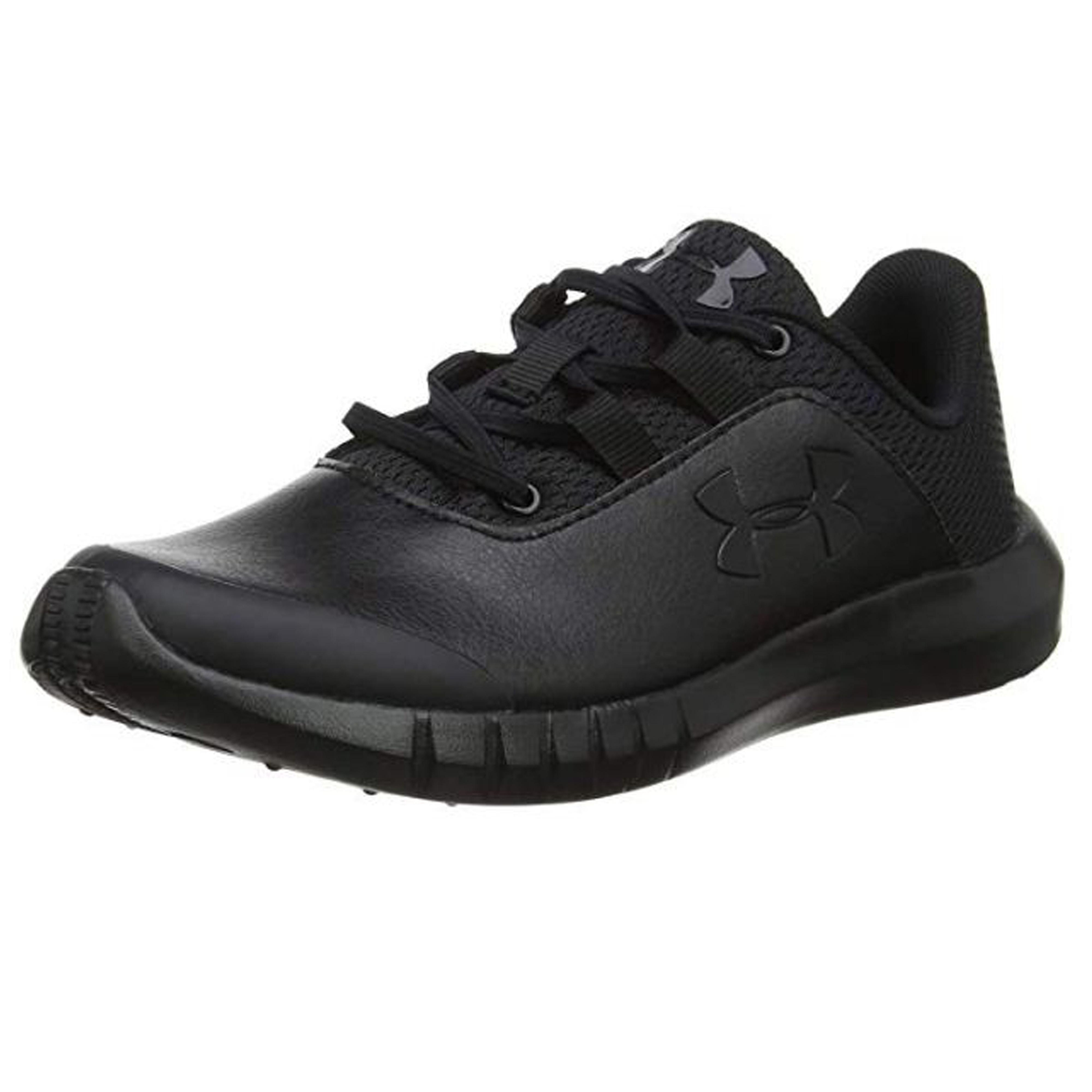 zapatos under armour para ni�os y ni�as