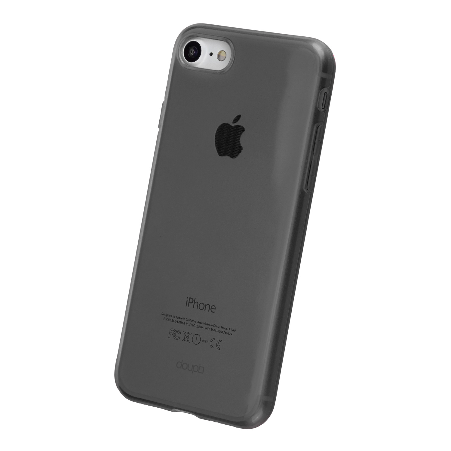 case iphone 8 slim