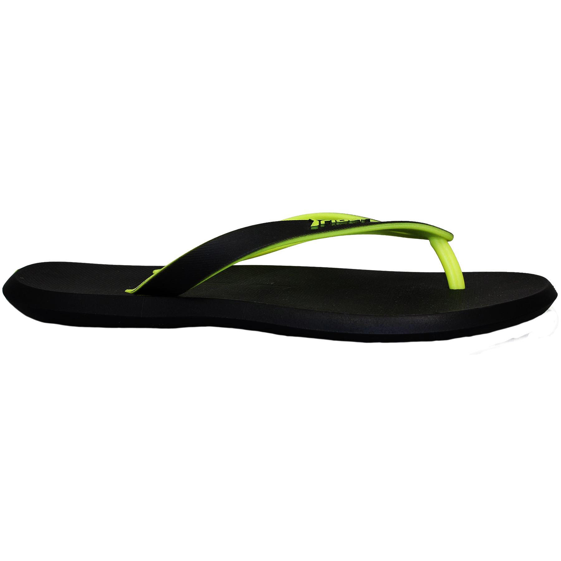 c97363d8396d75 Mens Basic Dual Sized Comfortable Beach Shoes Thong Sandals Flip Flops  Black Aus 8. About this product. Picture 1 of 5  Picture 2 of 5  Picture 3  of 5 ...
