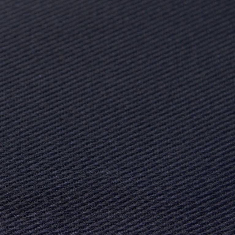 PLAIN-100-COTONE-DRILL-TWILL-EXTRA-LARGO-ABBIGLIAMENTO-ARTIGIANATO