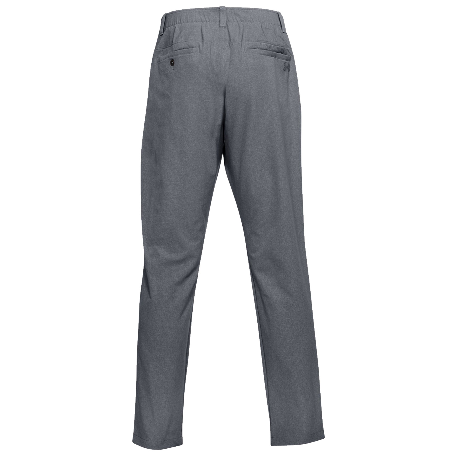 Under Armour Mens Showdown Vented Tapered Trouser UA Golf