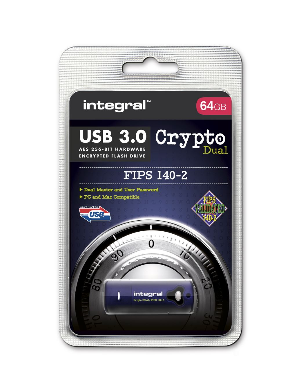 Integral-Crypto-Dual-Contrasenas-encriptado-FIPS-140-2-memoria-flash-USB-3-0