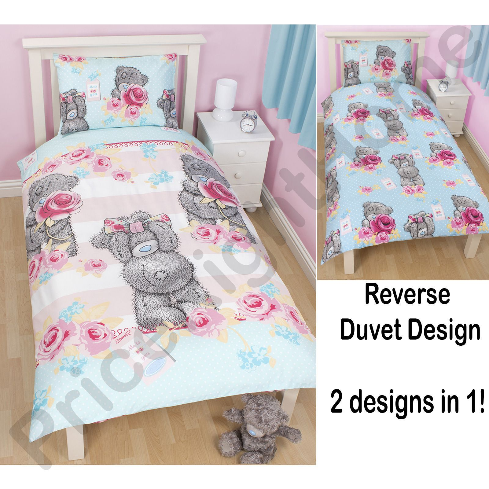 disney and character twin duvet cover sets kids. Black Bedroom Furniture Sets. Home Design Ideas