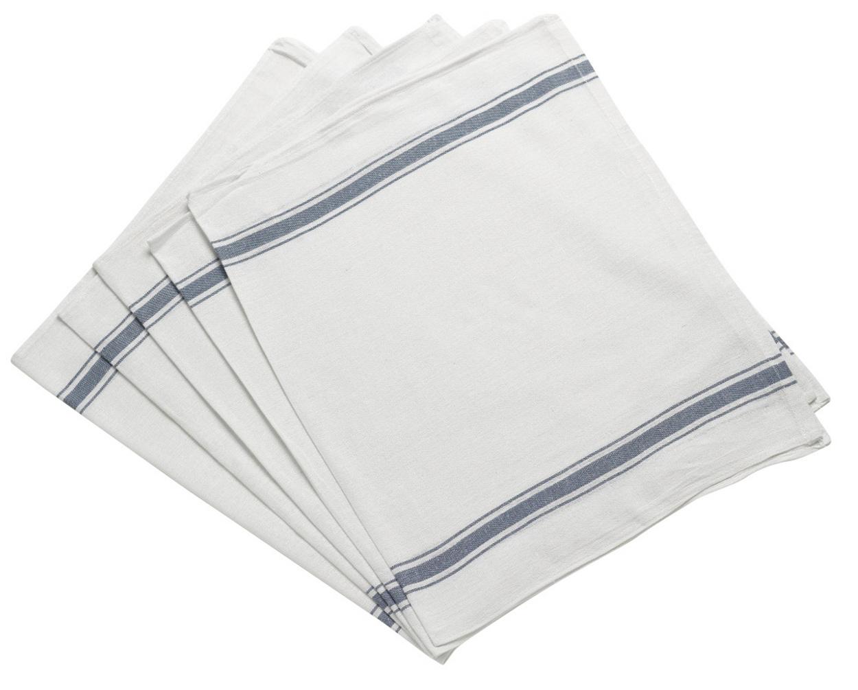 Restaurant Kitchen Towels