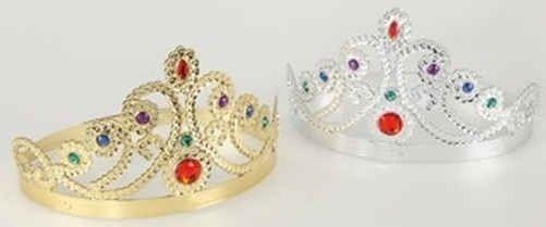 Coronita-Diadema-Krone-diferentes-modelos-oro-y-plata