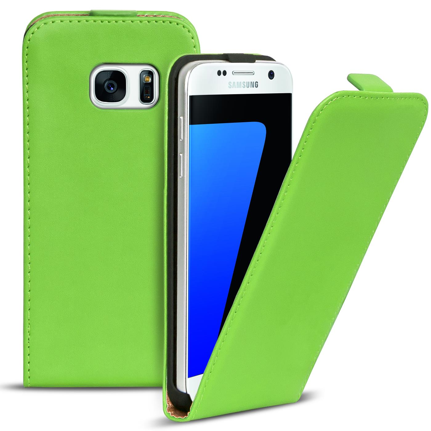 Find great deals on eBay for iphone accessories. Shop with confidence.
