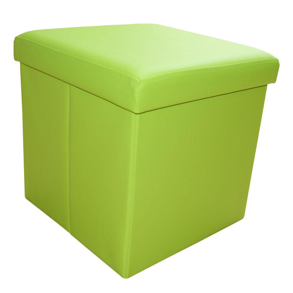 Stylehome-Taburete-Banco-Color-A-Elegir-Seleccion-De-Tallas-Caja-Almacenamiento