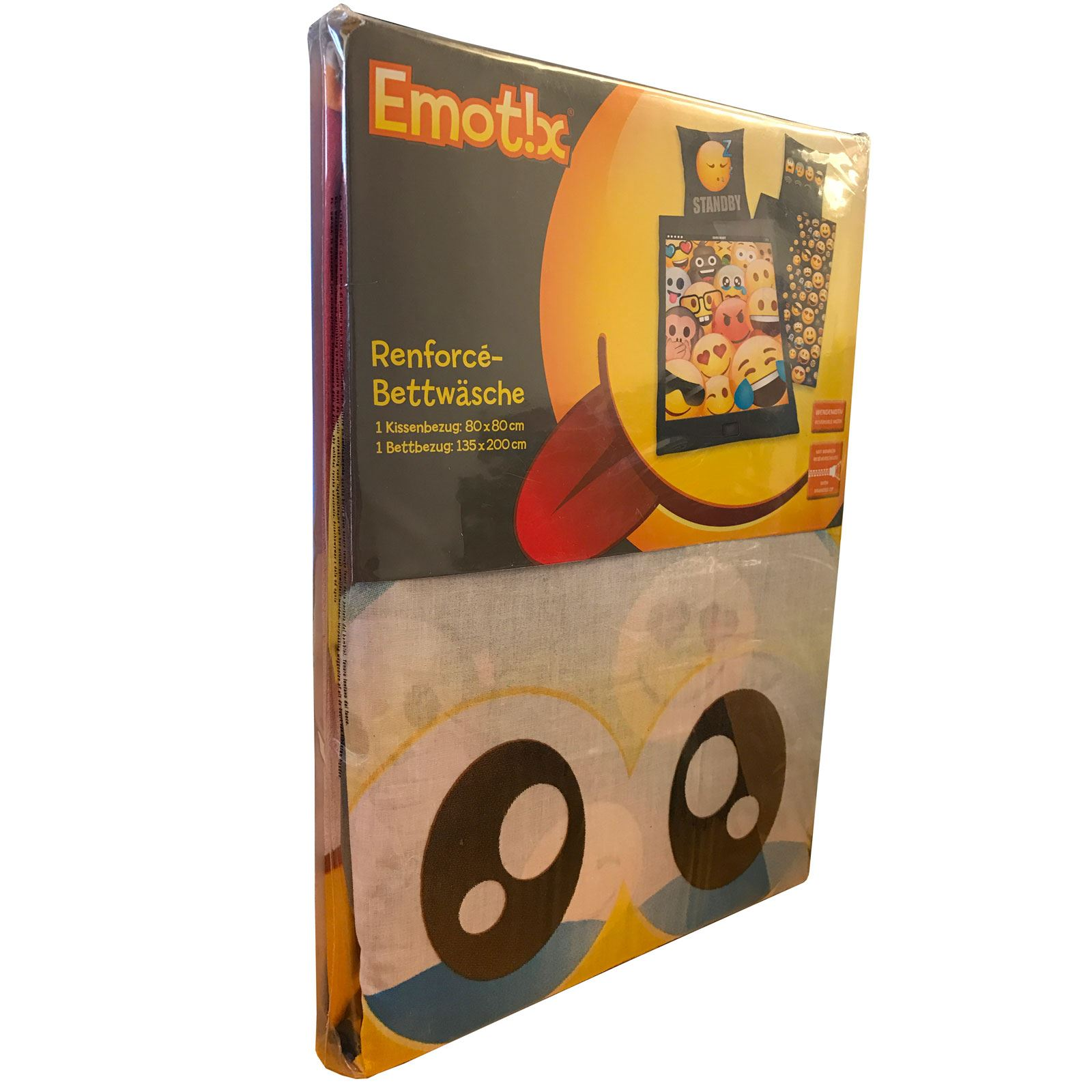 Indexbild 86 - Teenager Bettwäsche Sets - Einzel / Doppelbett Bettwäsche Jungen Musik Graffiti