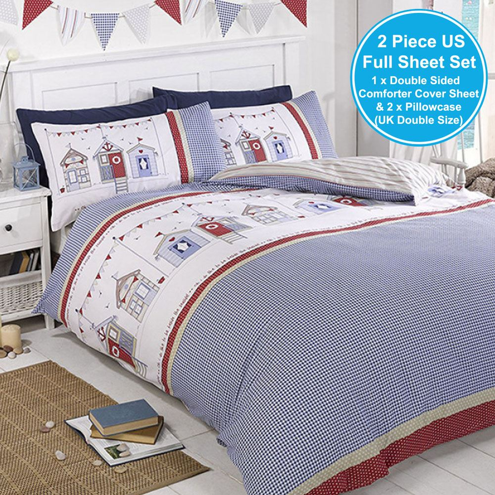 Indexbild 9 - Teenager Bettwäsche Sets - Einzel / Doppelbett Bettwäsche Jungen Musik Graffiti