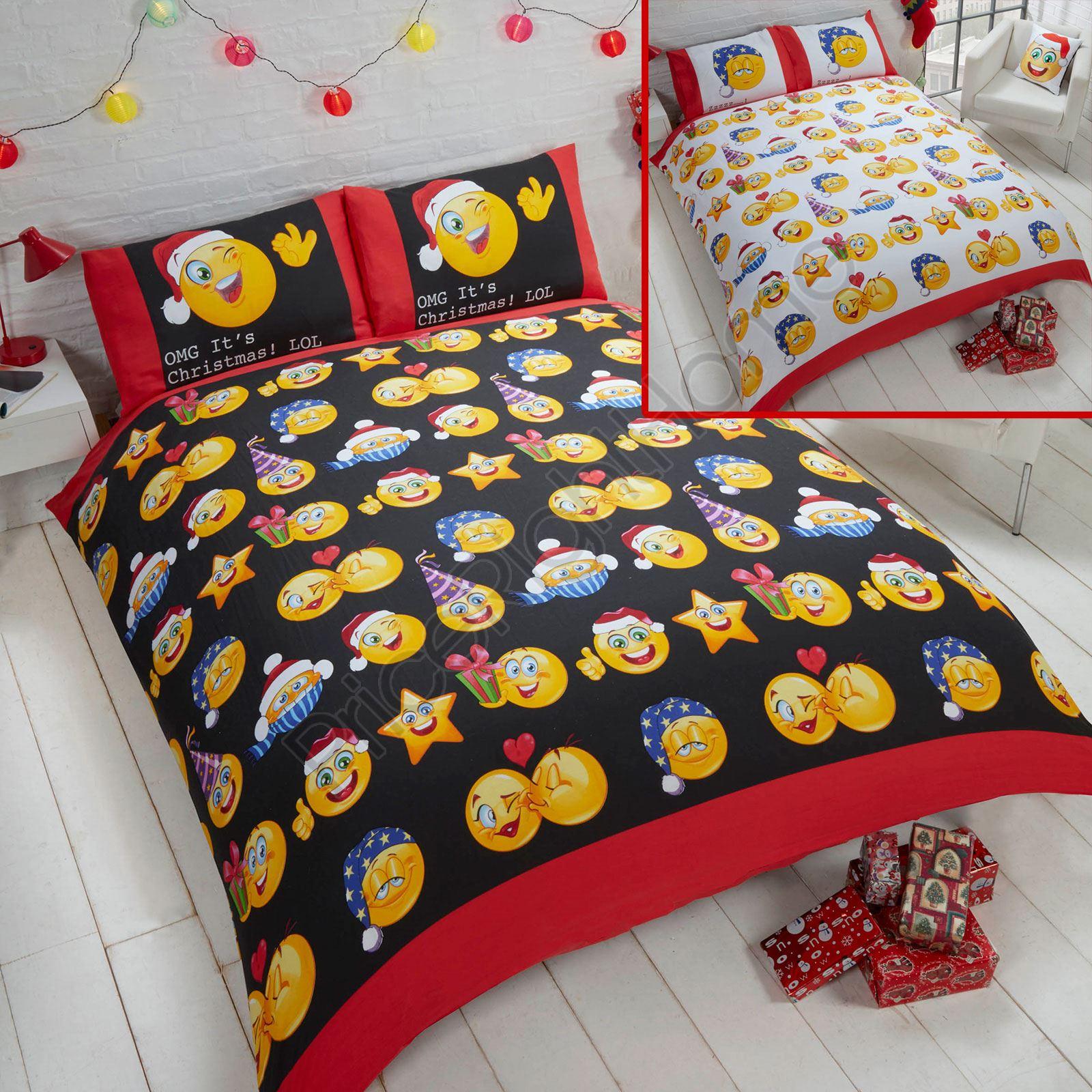 Indexbild 37 - Teenager Bettwäsche Sets - Einzel / Doppelbett Bettwäsche Jungen Musik Graffiti