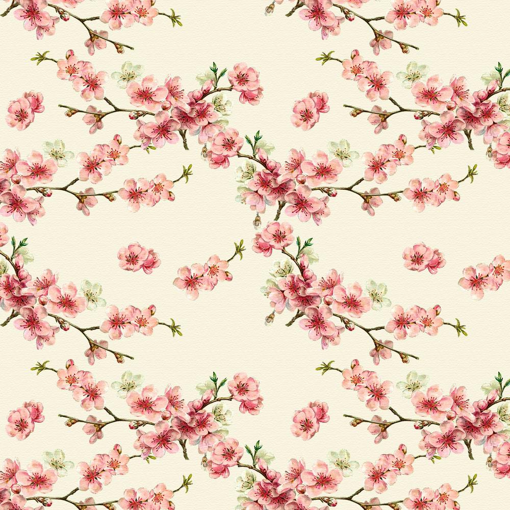Designer rideaux de tapisserie d 39 ameublement vintage tissus floral ebay - Tissu ameublement vintage ...