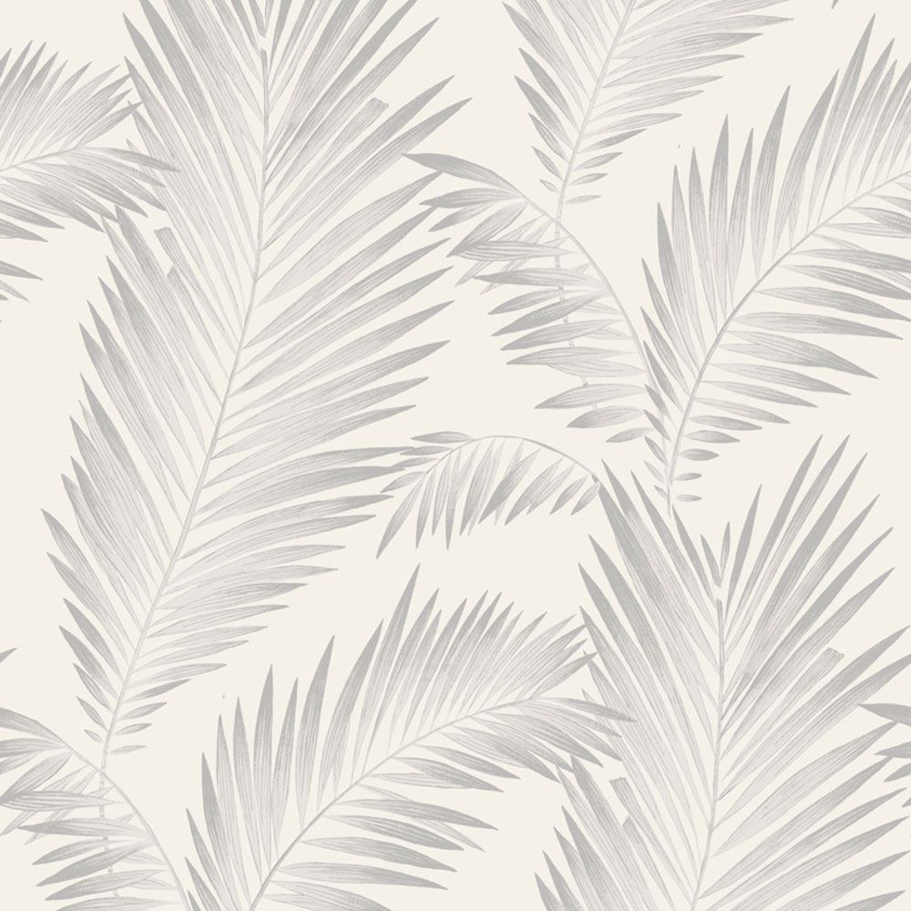 shabby chic blumen tapete in verschiedenen designs wand dekoration neu ebay. Black Bedroom Furniture Sets. Home Design Ideas