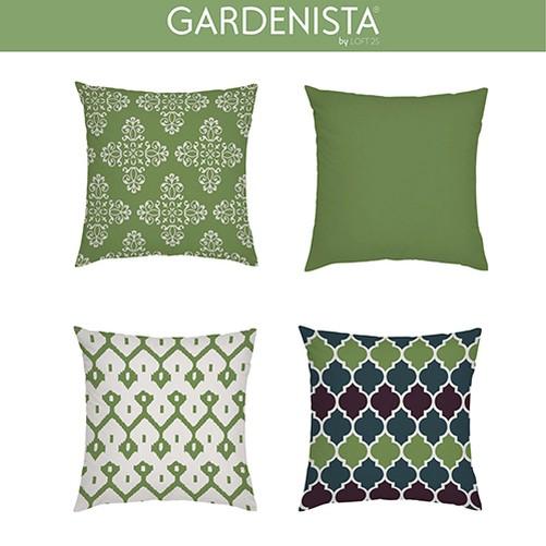 de-Diseno-marroqui-Impresiones-exterior-Cojin-Fundas-Jardin-Resistente-Al-Agua