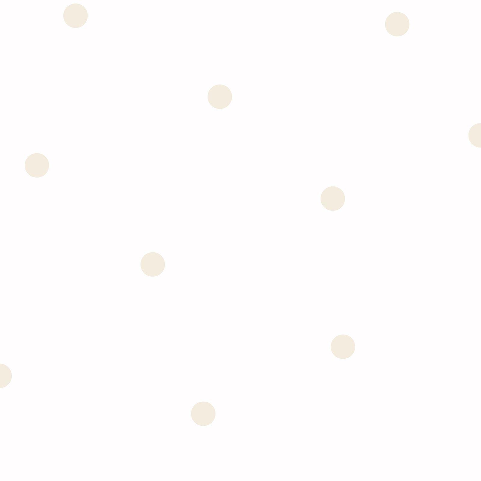 m dchen jungen kinder tapete von holden dekor punkte sterne hearts einh rner ebay. Black Bedroom Furniture Sets. Home Design Ideas