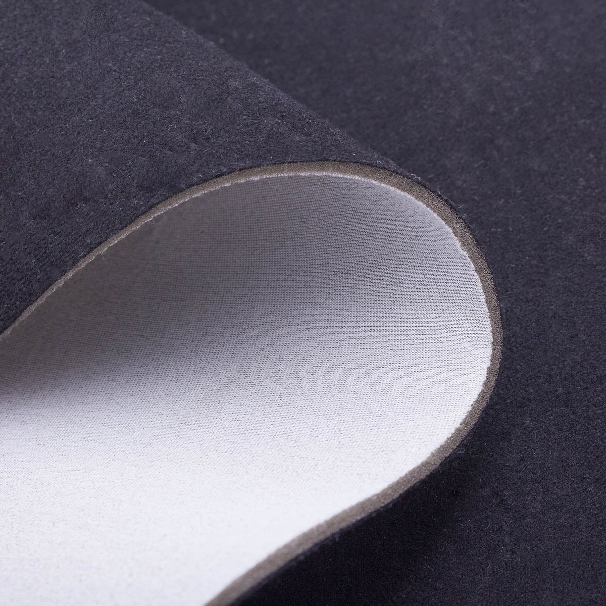 baumwollstoff schaumstoff sitz polster auto sitzm bel einsatz borte 3mm 6mm ebay. Black Bedroom Furniture Sets. Home Design Ideas