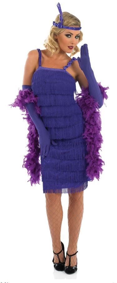 Mujer-Charleston-Clasico-Anos-20-Disfraz-Disfraz-Adulto