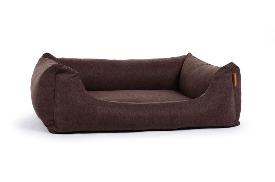 lit-pour-Chien-Panier-tres-confortable-dans-8-couleurs-Like-a-dreamline