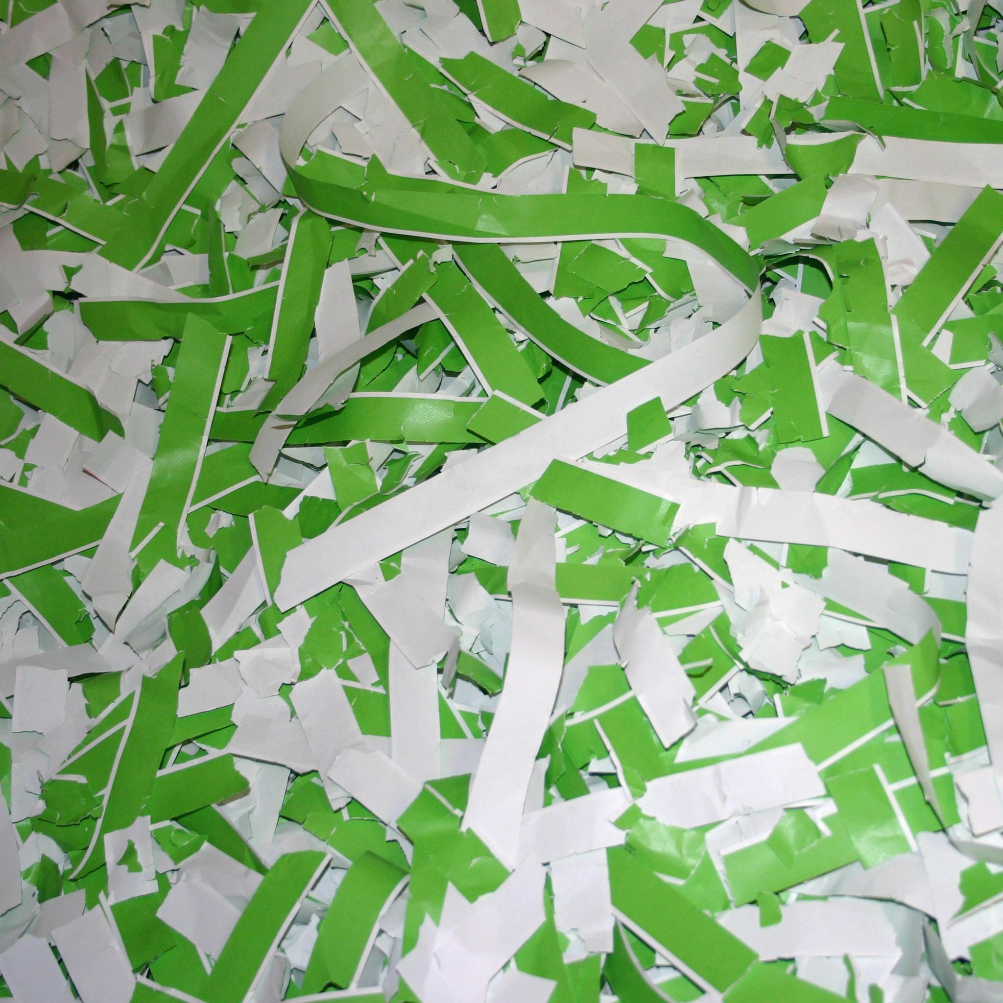 0-11-L-100-L-gros-konfetti-Slow-tombees-Confettis-carnaval-carnaval-mariage