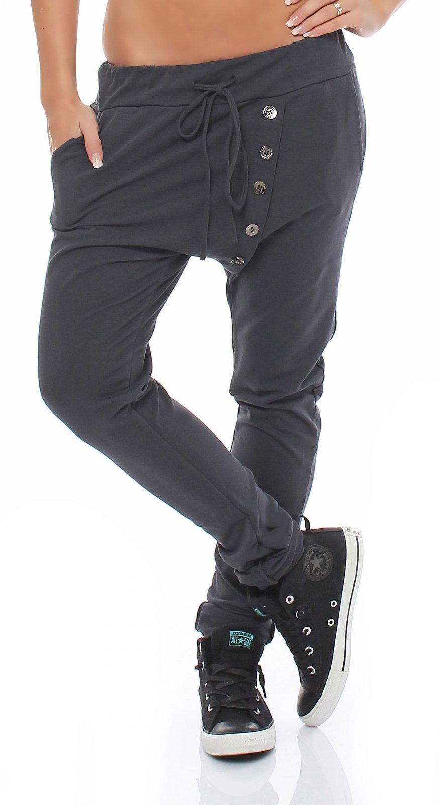 Baggy Sweatpants For Girls Women Pants Sweat Pant...