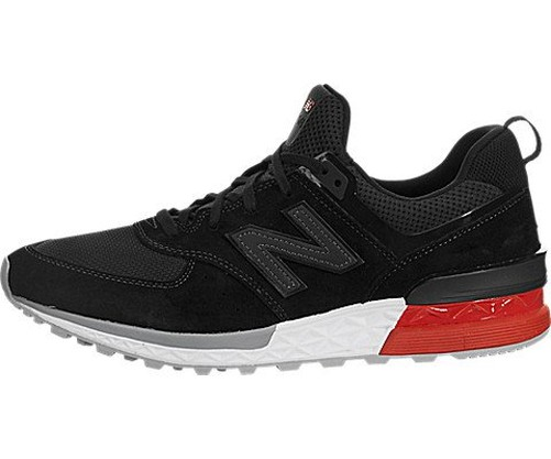 new balance men's ms574ab