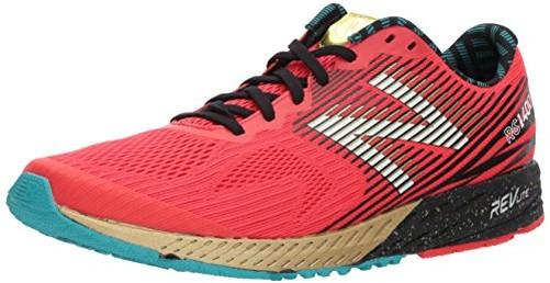 meet 42a93 42fdb New Balance Men s NYC 1400v5 Running Running Running Shoe d52a3c ...