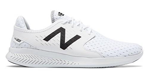 Man's/Woman's New Balance V3 Men's Coast V3 Balance Running-Shoes Customer first Brand Fashion dynamic c0e805