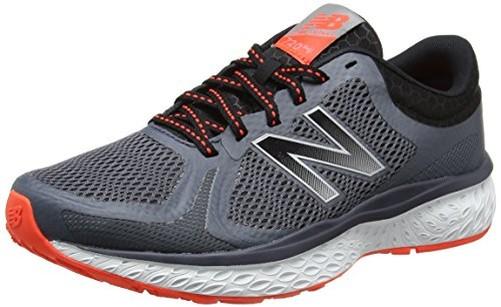 nouvel équilibre chaussure hommes est m720v4 chaussure équilibre de course c7cdfc