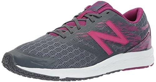 New-Balance-Women-039-s-Flash-V1-Running-Shoe