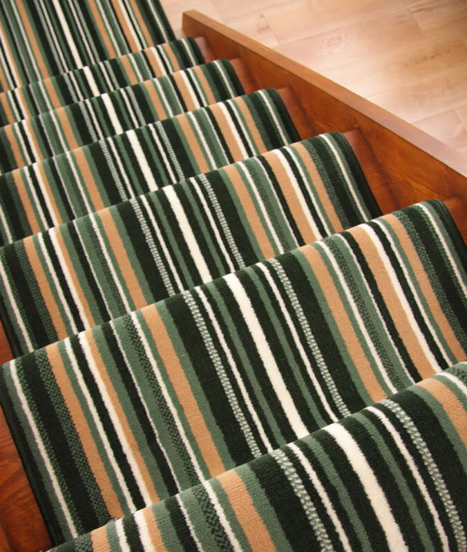 Carpet Striped The Best Of Home And Office Carpets