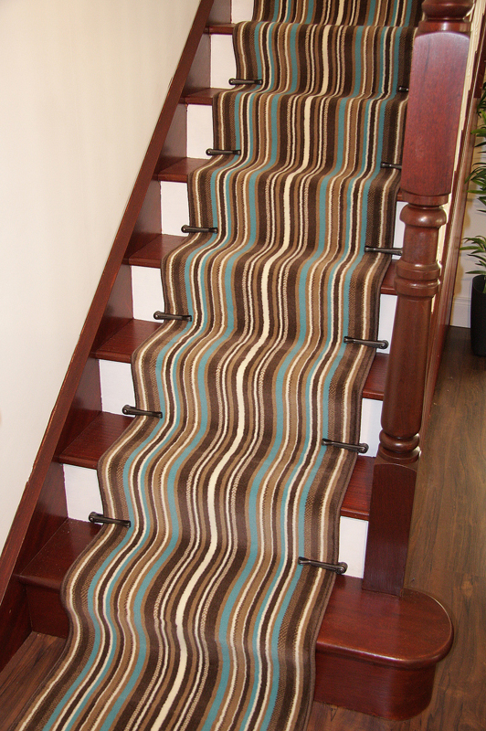 Carpet Runners Gallery Of Stanton Custom