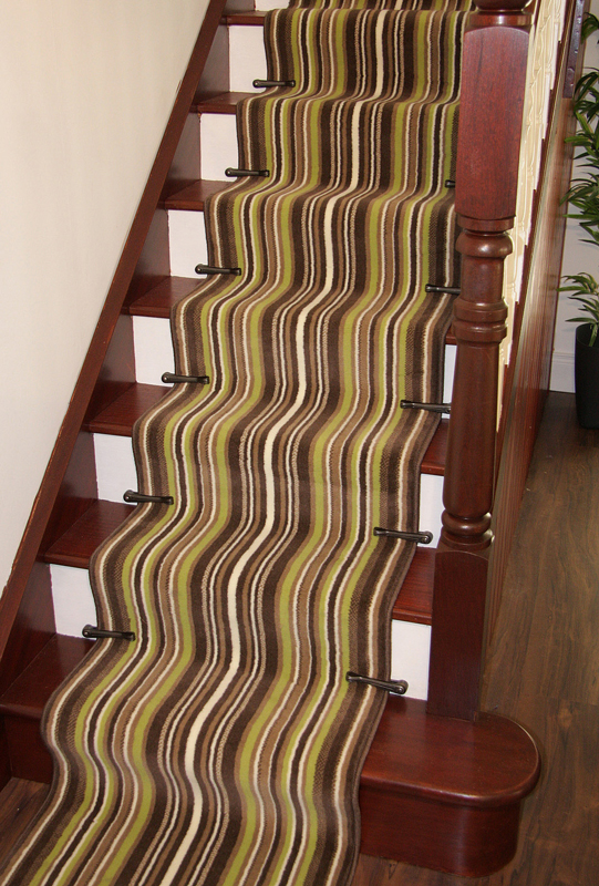 How To Measure Stairs For Carpet Runner Meze Blog