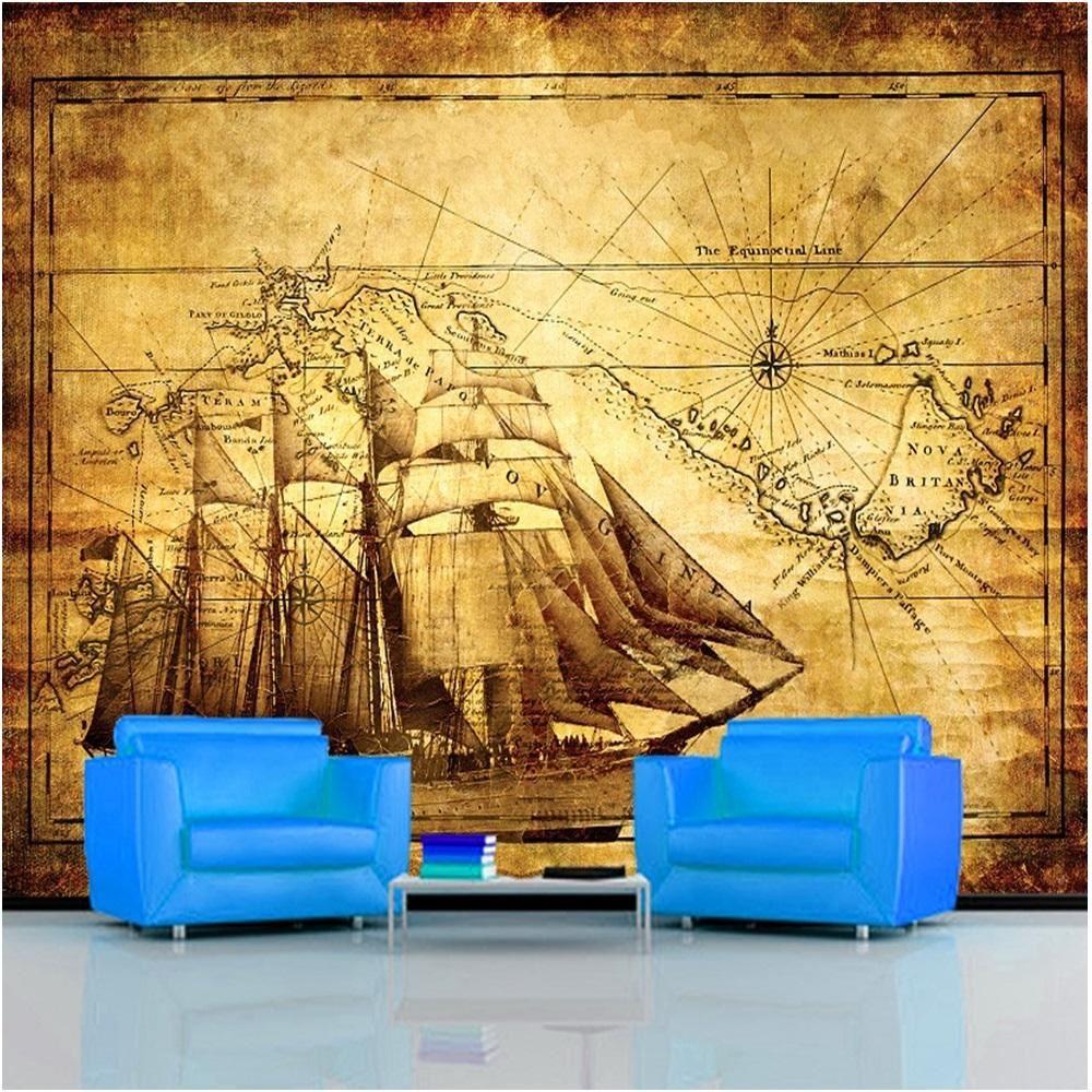 papier peint photo murale g ant d cor affiche vivant assis. Black Bedroom Furniture Sets. Home Design Ideas