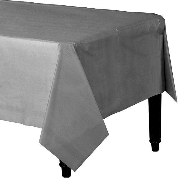 Tout-Couleur-Papier-plastique-tissu-couvre-table-Jupes-anniversaire-mariage