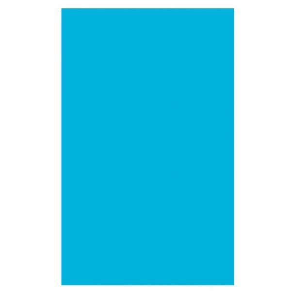 All-Colour-Papel-Plastico-Mantel-de-MESA-faldas-Boda-Cumpleanos-Catering