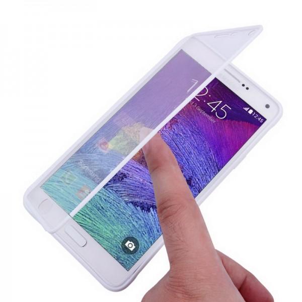 Hybrid-COUVERTURE-POUR-NOMBREUX-Smartphone-Modele-etui-coque-housse-bonnet-neuf
