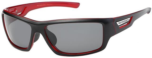Gafas-de-Sol-Polarizadas-Deporte-Mens-Womens-Polarized-Pesca-Atletismo