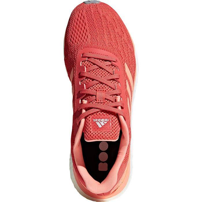 1803 Adidas Response Damen Trainieren Laufschuhe DB0882 DB0882 Laufschuhe 3a8004