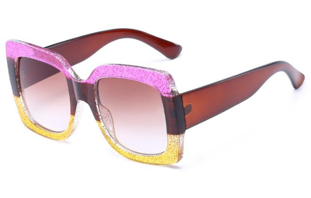 OVERSIZED-LUXURY-DESIGNER-SUNGLASSES-LADIES-WOMEN-039-S-RETRO-LARGE-SQUARE-BIG-UV400