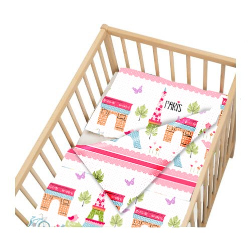 lit-de-bebe-taille-bebe-pour-enfants-Ensemble-de-literie