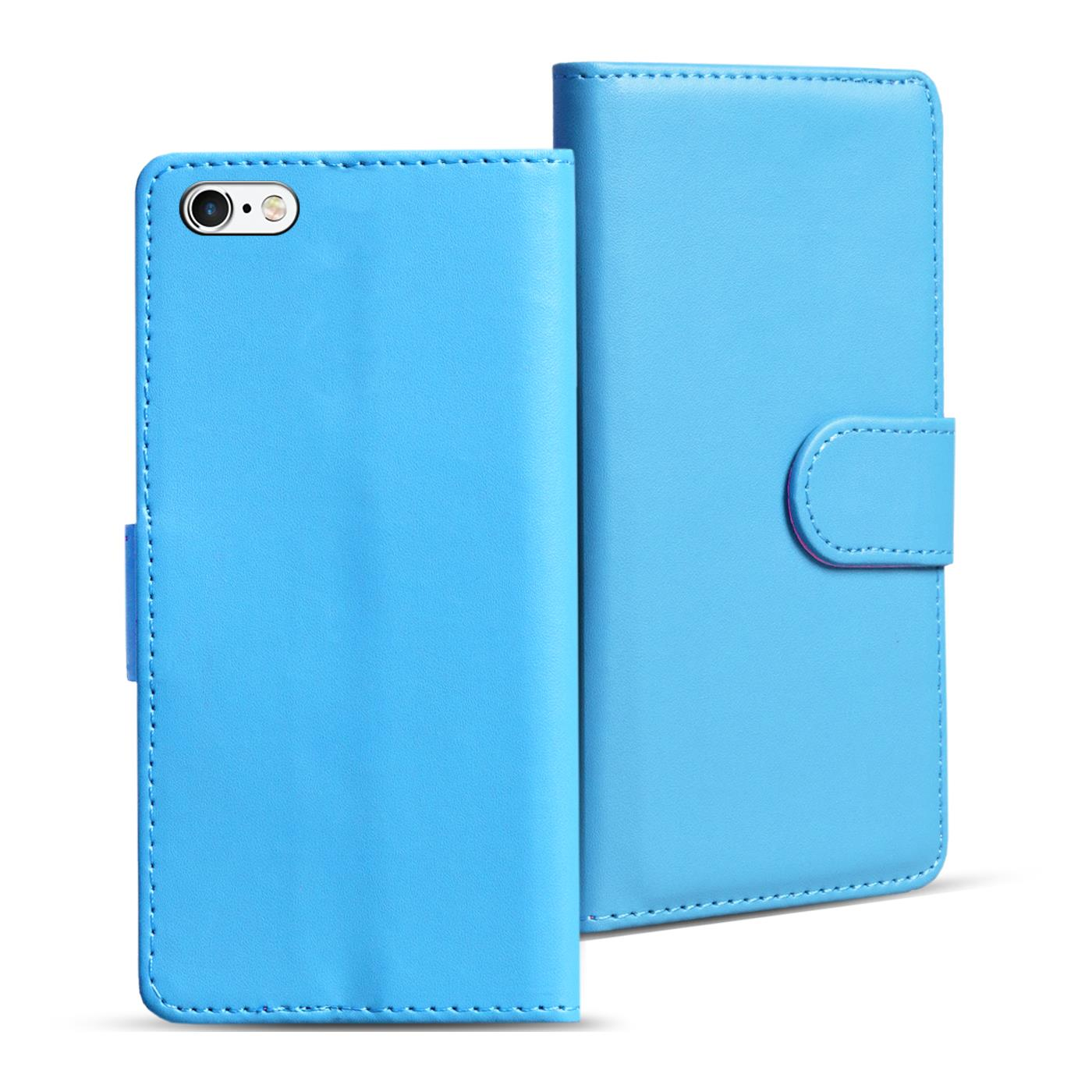 etui-de-portable-pour-Apple-iPhone-etui-de-protection-Coque-Protectrice-Basic