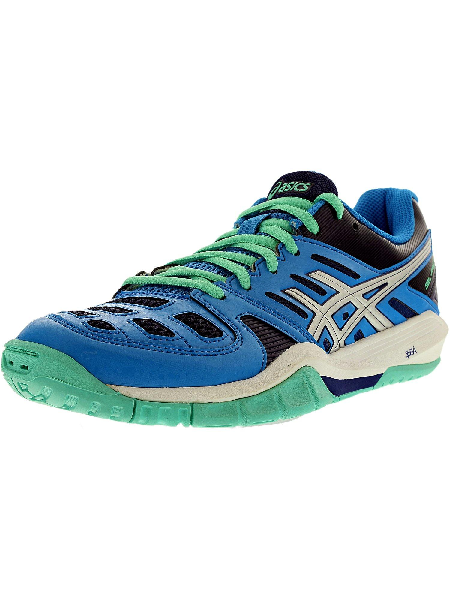 Asics Donna Gel Fastball altezza caviglia Scarpe da corsa