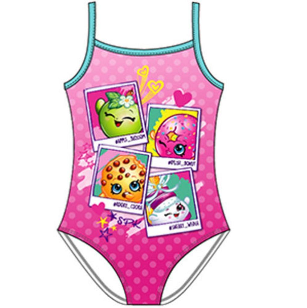Personaggio per bambini nuoto wear costume da tute bagno ebay - Bambini in costume da bagno ...