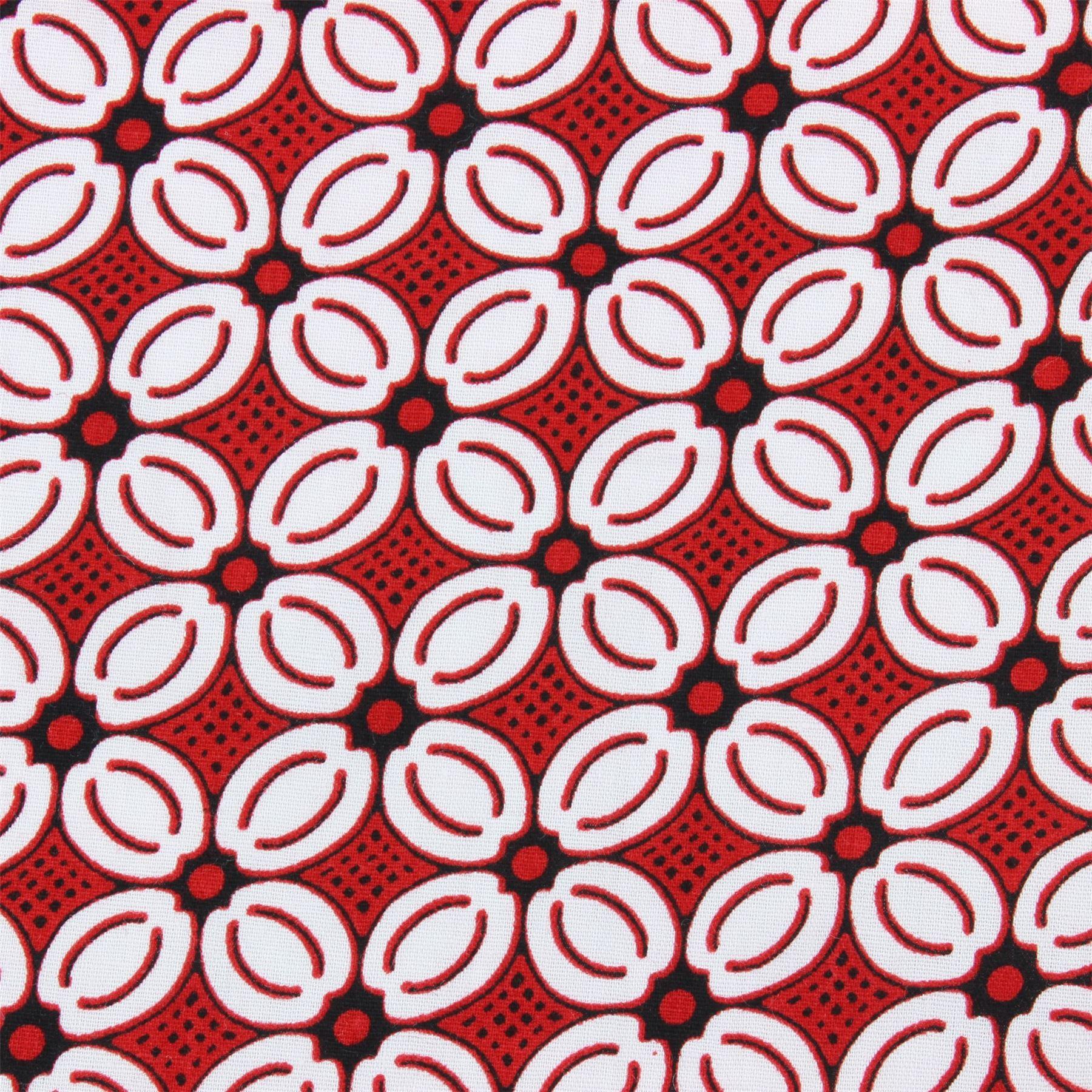 Camicia da Uomo Loud Originals Regular Piastrelle Rétro Psichedelico Psichedelico Psichedelico Stravagante db5dfc