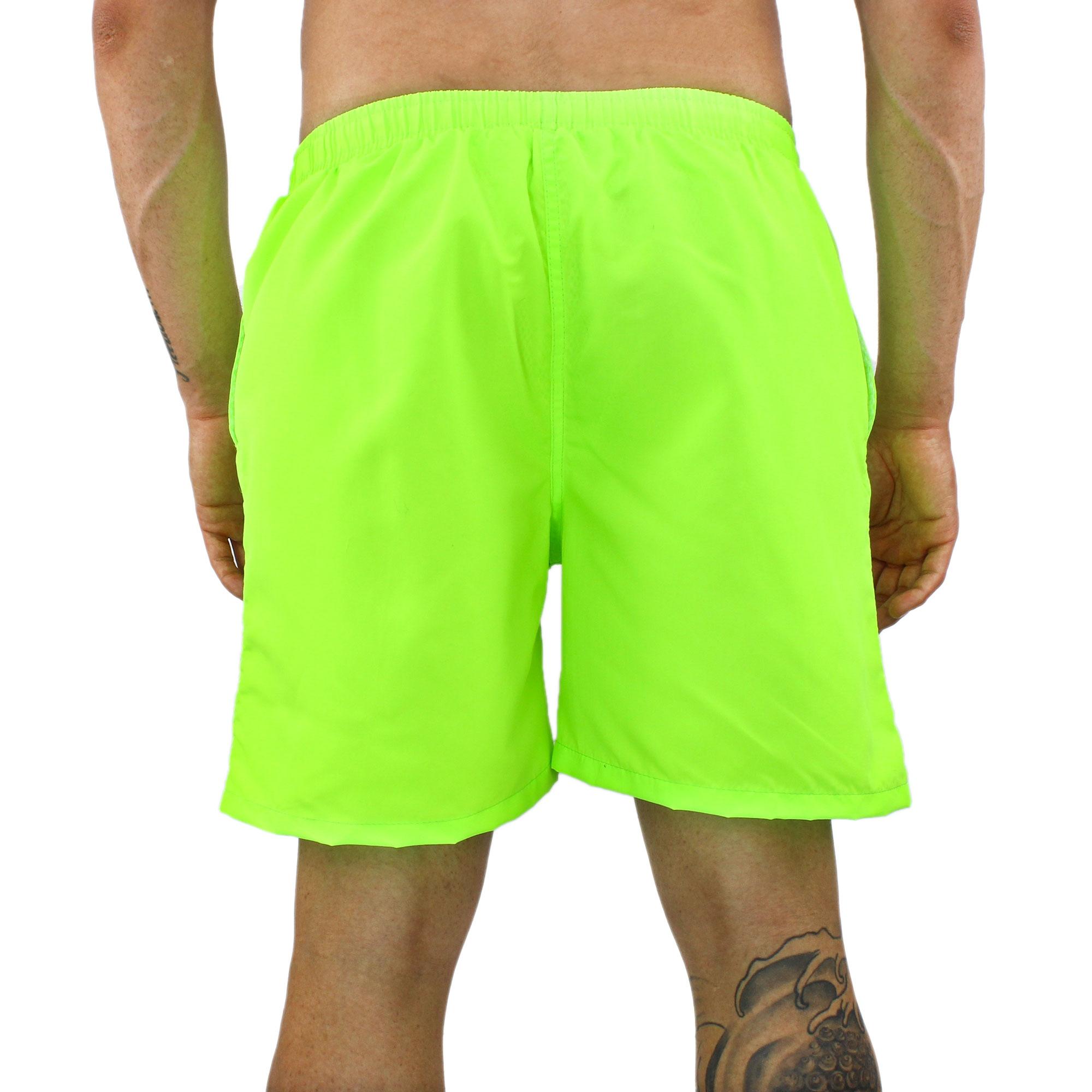 miniatura 22 - Swimwear Man Che Cambia Colour Magik Fantasy Anchors