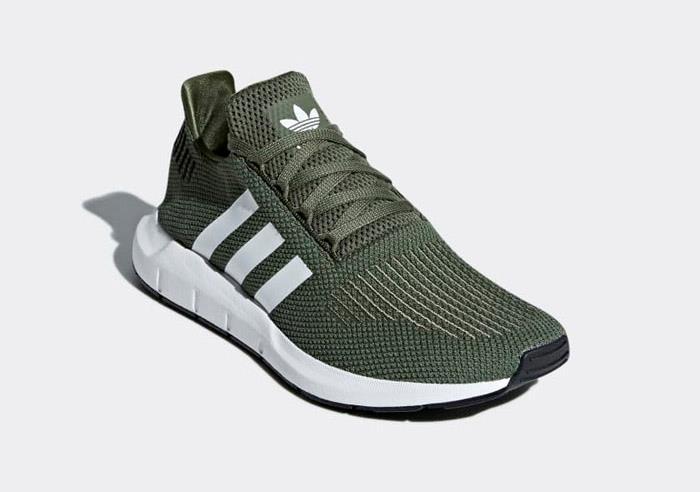 1807 Adidas Rapide Série Femmes Entra?neHommes t Chaussures Course Course Course AQ0866 194c42