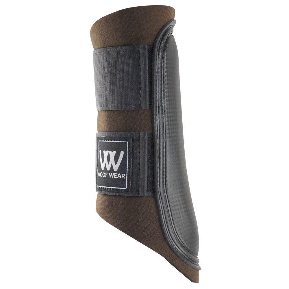 Woof-Wear-Mazza-pulibili-Stivali-tutte-le-misure