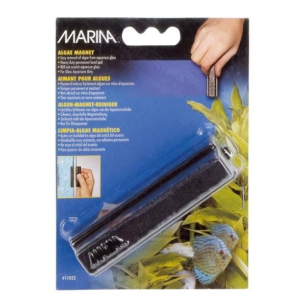 Hagen-Marina-algenmagnet-reiniger